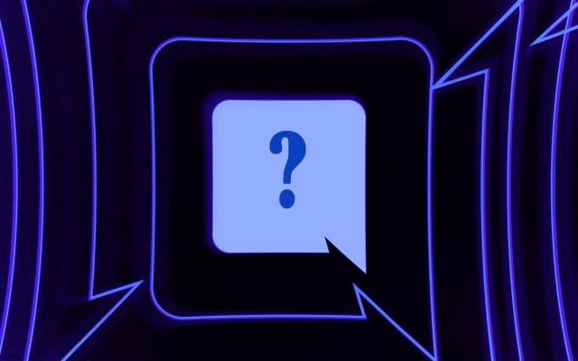 Jöhetnek az új kérdések? Agykarbantartás indul!