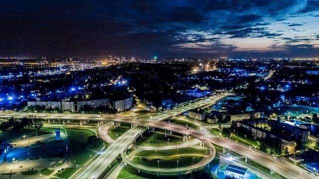 Melyik ország fővárosa Riga?