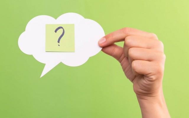 Új kérdések - jöhetnek a válaszok!