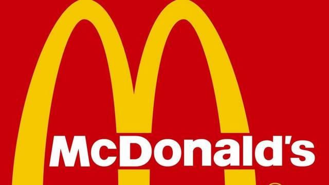 Hol nyitott meg az első McDonald's vidéken?
