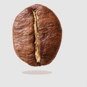 Ez az Arabica kávészem?