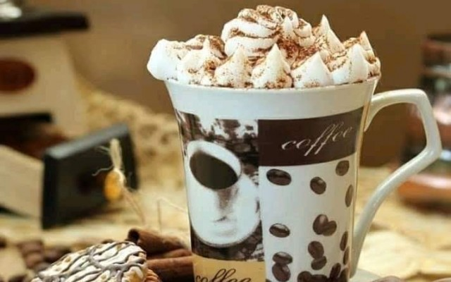 Mennyire vagy otthon a kávé világában?