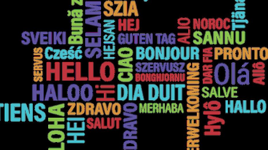 Melyik számot jelöli az alábbi szó a spanyolban: dos?