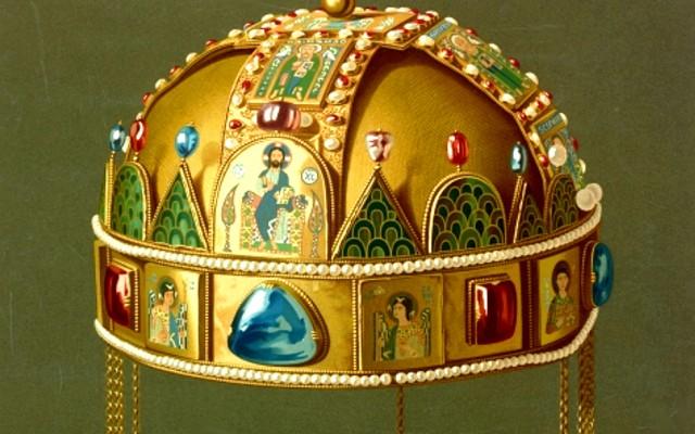 Ön szerint ki volt a legnagyobb magyar király?