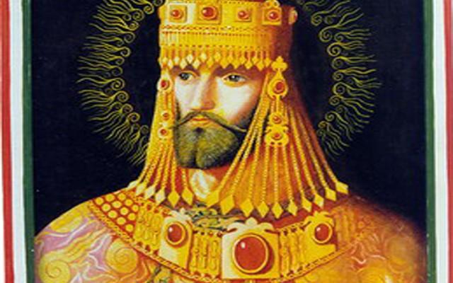 Ki a kedvenc uralkodód a Turul nemzetségből?
