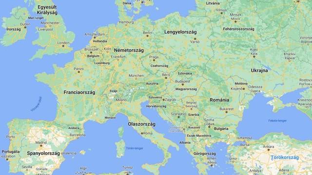 Hol található Lombardia tartomány?