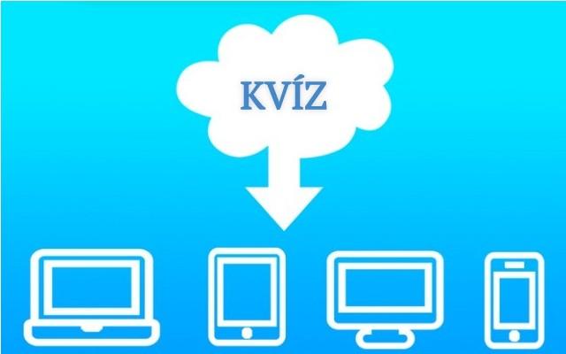 KVÍZ - Ebben az agykarbantartó kvízben hét pontot szerezni komoly teljesítmény. Neked menni fog?
