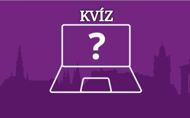 KVÍZ - Ha 7-nél több helyes választ adsz, igazán átlag feletti a tudásod