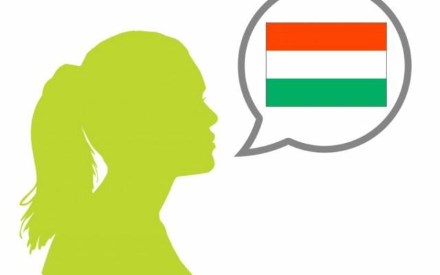 Kérdések a magyar nyelvről