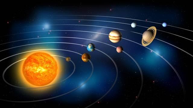 Melyik bolygónak van a második legtöbb holdja?