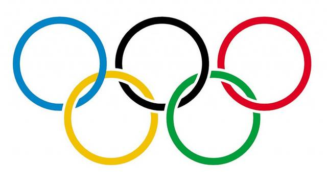 Ki szerezte meg Magyarország második aranyérmét, az újkori olimpiák történetében?