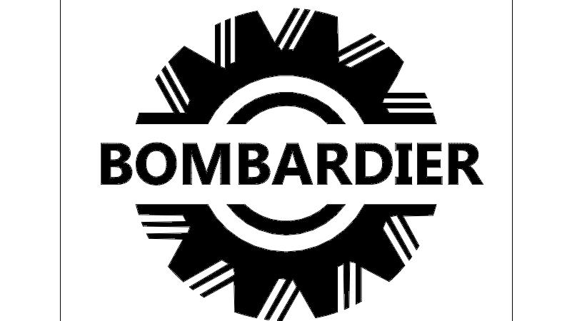 Melyik nem Bombardier márkájú az alábbiak közül?