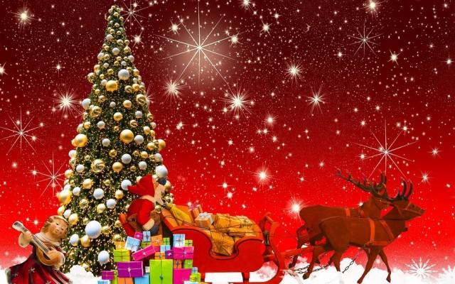 Karácsonyi kvízből semmi sem elég - Ugye, neked is megy a 10-ből legalább 8 helyes válasz?