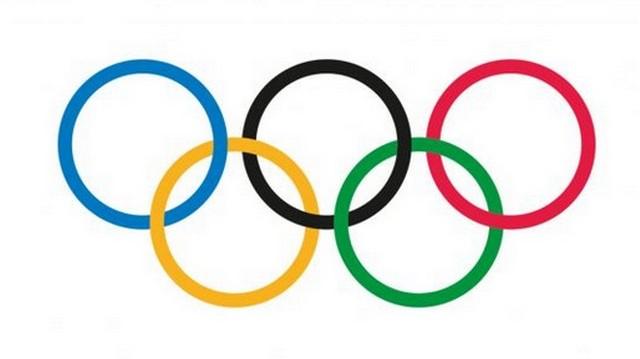 Az olimpiai ötkarika sárga színű karikája, melyik földrészt szimbolizálja?