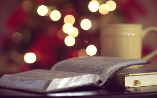 Mennyire jól ismered Jézus hegyi beszédét?