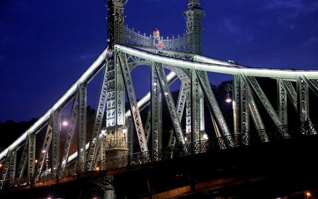 Szabadság-híd, mennyire ismered