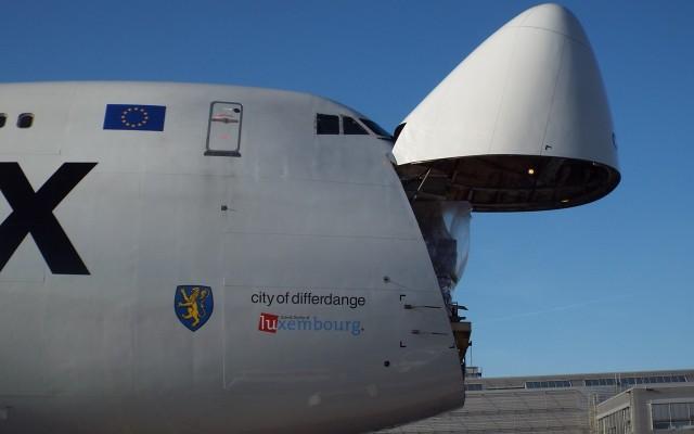 Repülőgépek lajstromjelei