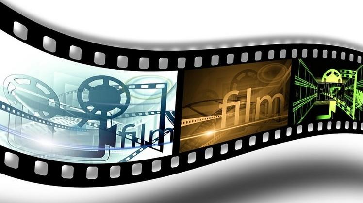 Ki(k)nek köszönhetjük az első nyilvános filmvetítést: