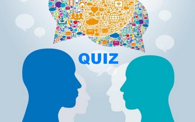 Gyors napi kvíz - Az emberek 20 százaléka tudja csak az összes kérdésre a helyes választ