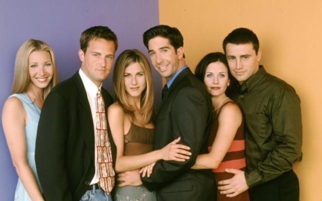 Itt a nagy Jennifer Aniston-kvíz! - Szerepei, kapcsolatai - Lássuk, mit tudsz?