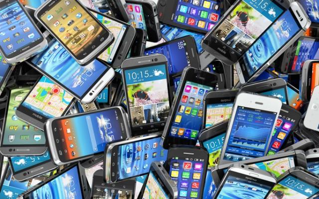 Ismered az 5-8 éves okostelefonokat?