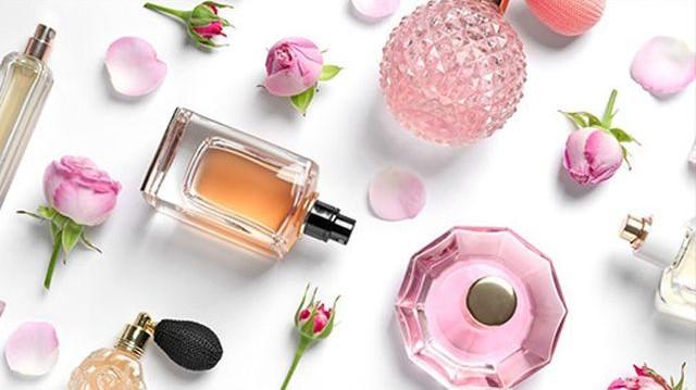 A világ 47 parfümőrje között hány nő található?