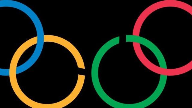 Melyik az az ország, amely több tucatnyi olimpiai aranyérmének közel felét egy sportágból szerezte?