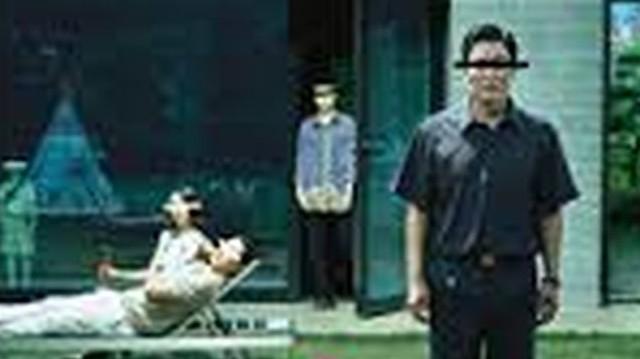 a 92. Oscar-gálán Pong Dzsunho Élősködők c. filmje nyert