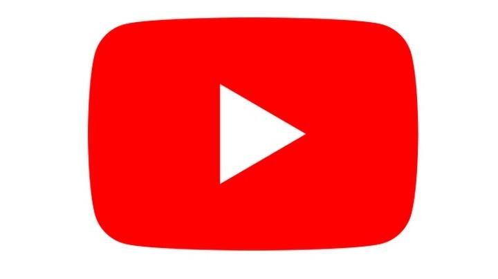 A legnézettebb Youtube-videók közül melyik tartotta fenn legtovább első helyét?