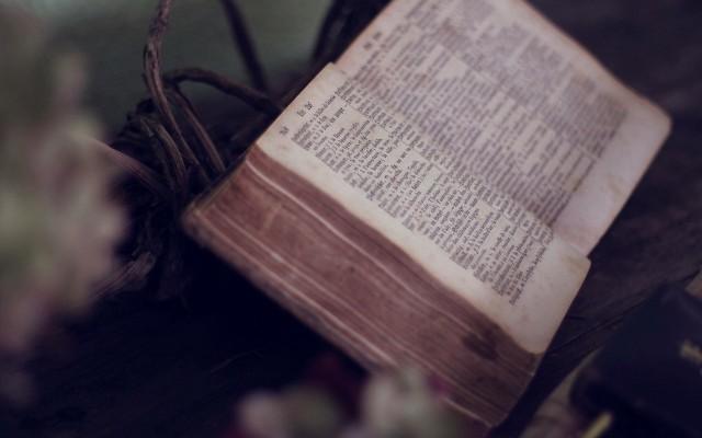 Bibliai kvíz Saultól Ezsdrásig 10 izgalmas kérdés.