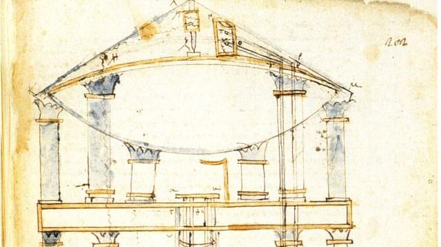 Milyen folyadékot adagolt a világ első, érmével működő automatája, melyet Hérón tervezett?