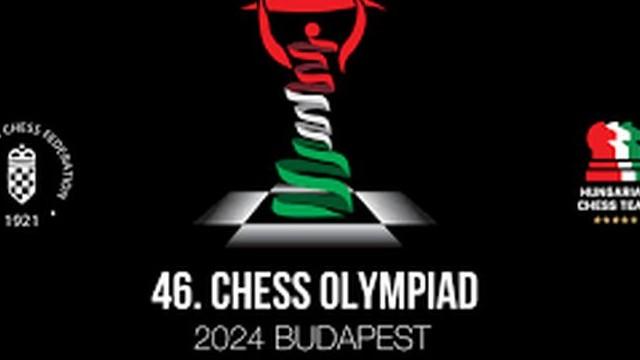 A sakkolimpiák történetében melyik ország válogatottja -női és férfi- hozta el a legtöbb pontot és nyerte a legtöbb érmet is?