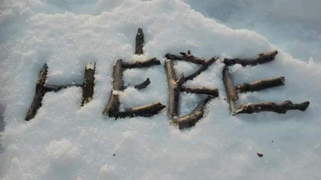 """Mit jelent eredetileg a """"hébe-hóba"""" kifejezés?"""