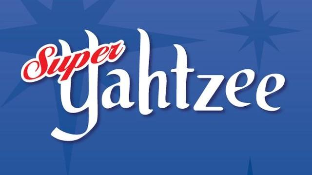 Milyen néven ismert nálunk az angol nyelvterületen Yahtzee-nek hívott társasjáték?