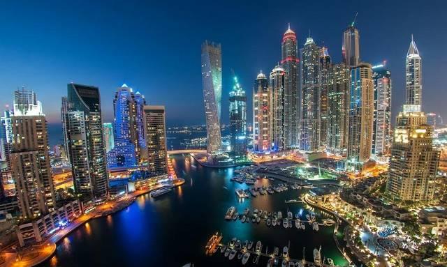 Az alábbiak közül melyik a legmagasabb épület a világon?