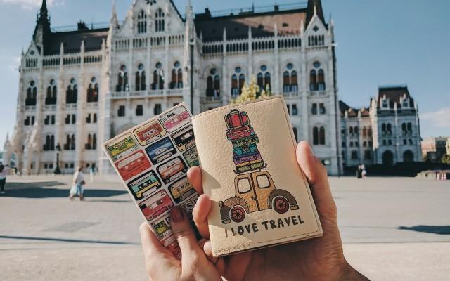 KVÍZ! - Mennyire ismered Magyarországot? 2.
