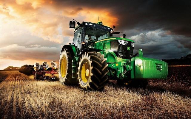 KVÍZ! - Mennyire vagy otthon a mezőgazdasági kérdésekben?