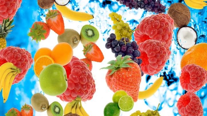 A skorbutot, melyik vitamin hiánya okozza?