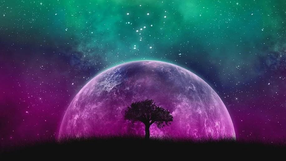 Ez a csillagjegy február 19-től március 20-ig tart.