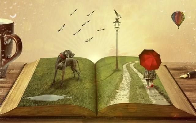 Költészet napi kvíz - Kitől származik az idézet?