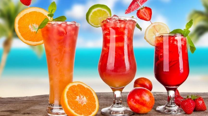Melyik alkohol a fő összetevője a Margarita koktélnak?