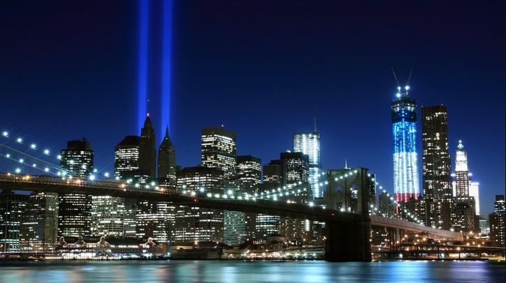 Broadway, Central Park, Times Square. Melyik városra gondoltunk?