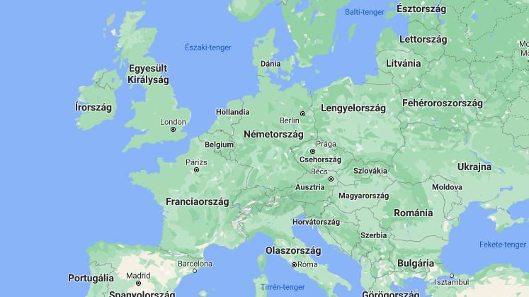 Mi Észak-Írország fővárosa?