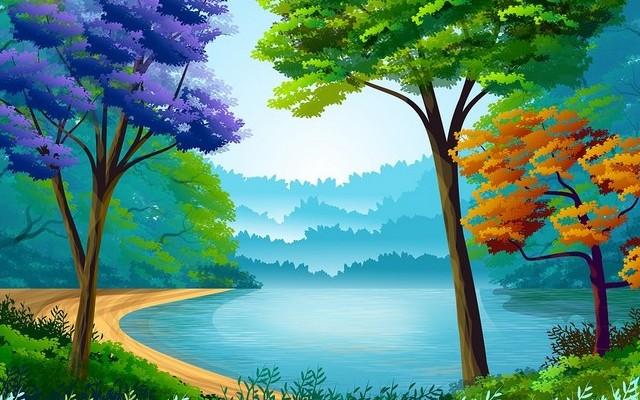 Agykarbantartó napi kvíz: Itt a kikapcsolódás ideje! Játssz velünk, hogy boldog legyen a napod