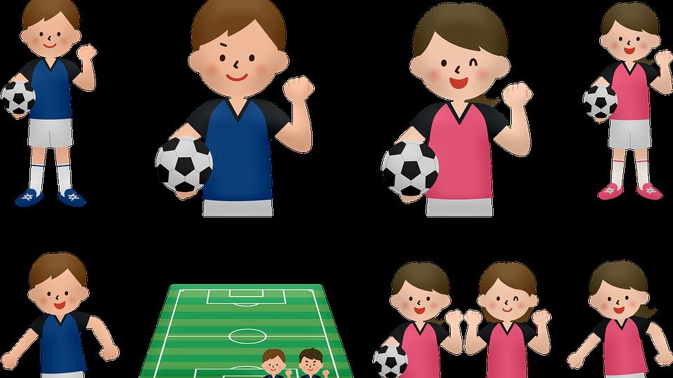 Melyik angol focicsapat?