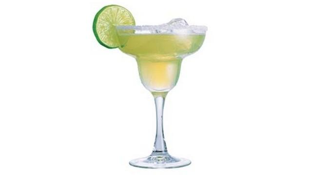 Mi a Margarita koktél alapösszetevője?