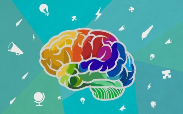 Napi agykarbantartó kvíz - Ez a kvíz javítja agyad vérkeringését; sőt, még jobb kedved is lesz tőle
