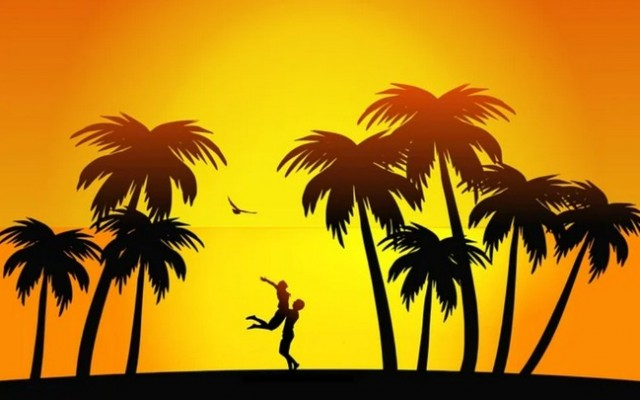 Nyári napforduló, Szent Iván éjszakája, csillagászati nyár: Tudod-e, melyik, mikor van? Kvíz!