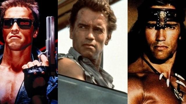Melyik Schwarzenegger-film címe és egy a Székelyföldön, Kovászna megyében található falu neve egyezik meg (majdnem teljesen)?