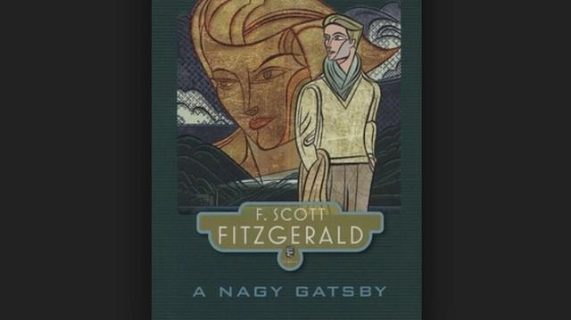 Mikor és hol játszódik Fitzgerald híres regénye A nagy Gatsby?